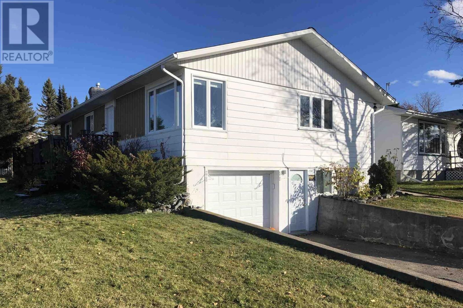 House for sale at 428 Thirteenth Ave Cochrane Ontario - MLS: TM202337