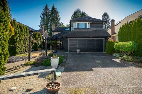 House for sale at 4280 Shackleton Gt Richmond British Columbia - MLS: R2440365