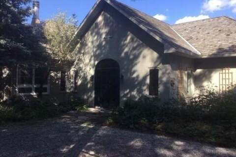House for rent at 428005 25 Sdrd Mono Ontario - MLS: X4874125