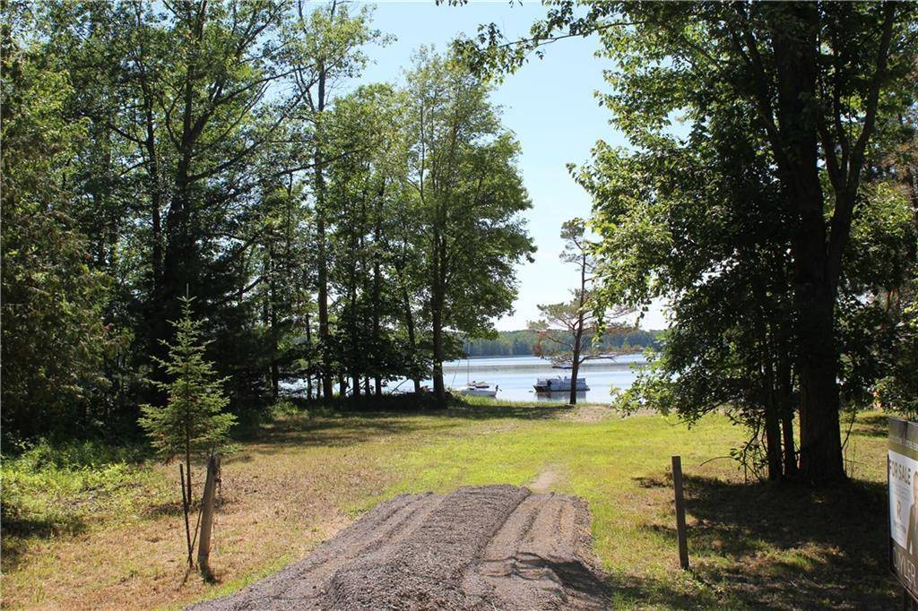 Residential property for sale at 4282 Armitage Ave Dunrobin Ontario - MLS: 1161229