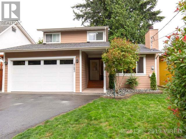 Removed: 4283 Clubhouse Drive, Nanaimo, BC - Removed on 2019-11-06 05:03:13