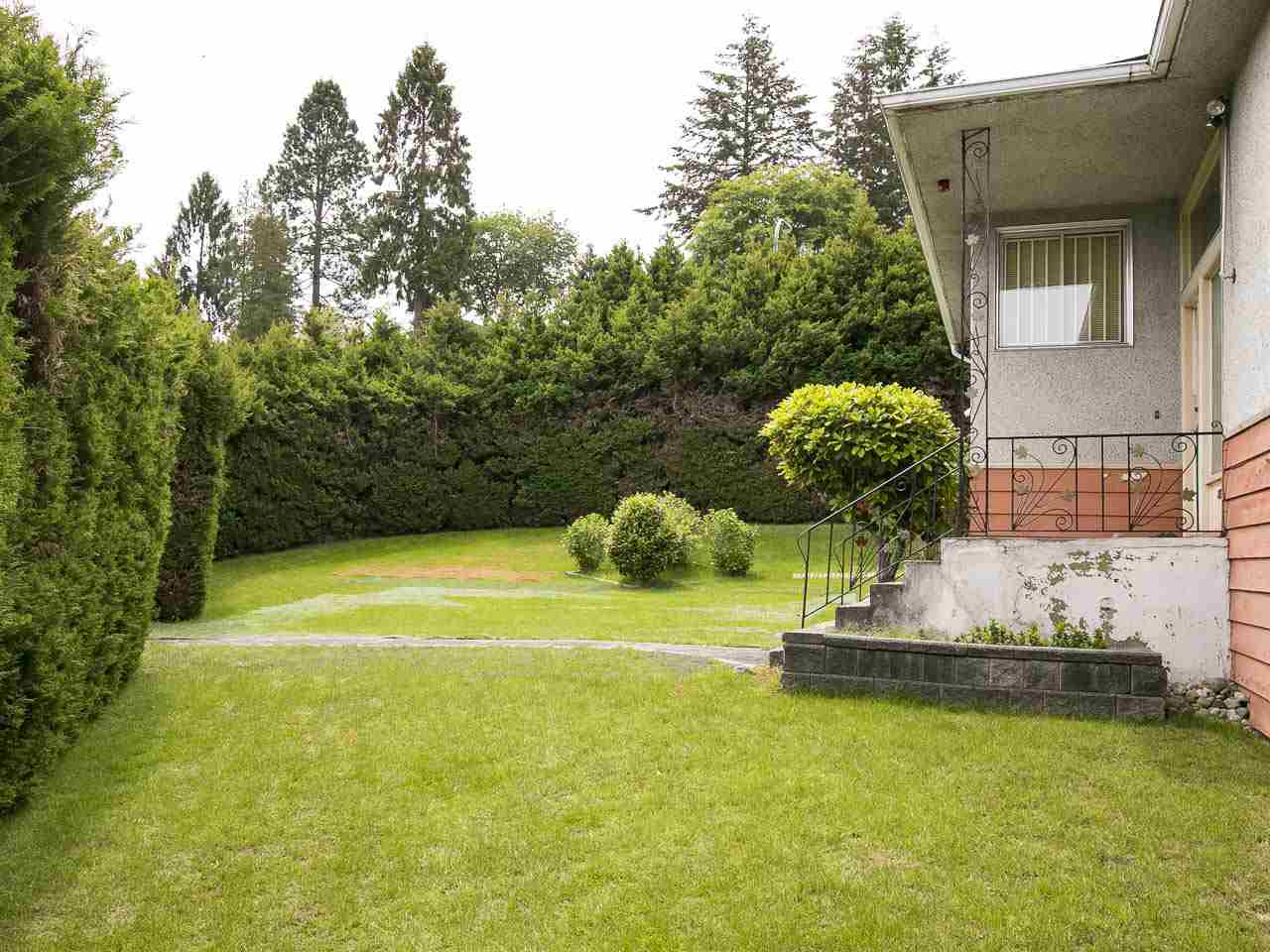 For Sale: 4285 Macdonald Street, Vancouver, BC   4 Bed, 2 Bath House for $2,498,000. See 20 photos!