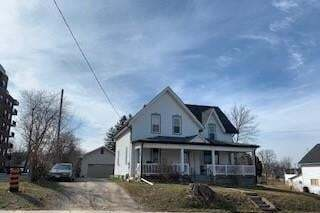 House for sale at 4288 Queen St Lincoln Ontario - MLS: H4075006