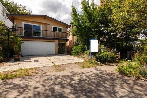 House for sale at 4289 Elgin St Vancouver British Columbia - MLS: R2390114
