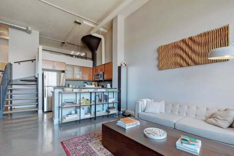 Condo for sale at 1001 Roselawn Ave Unit 429 Toronto Ontario - MLS: W4793512