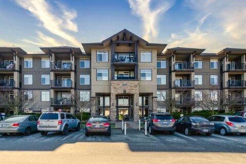 Condo for sale at 12258 224 St Unit 429 Maple Ridge British Columbia - MLS: R2527837