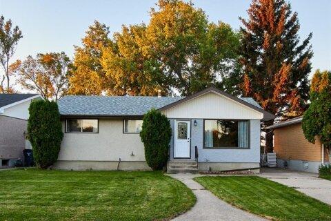 House for sale at 429 13 St SE Medicine Hat Alberta - MLS: A1038016