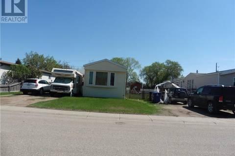 Residential property for sale at 429 1st Ave S Martensville Saskatchewan - MLS: SK745140