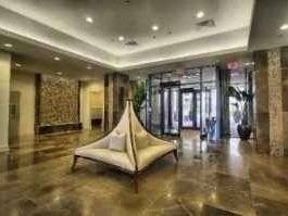 Apartment for rent at 650 Sheppard Ave Unit 429 Toronto Ontario - MLS: C4669281