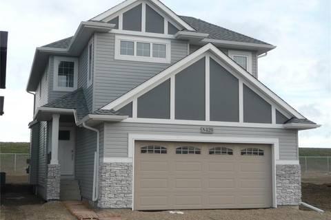 House for sale at 429 Germain Manr Saskatoon Saskatchewan - MLS: SK797198