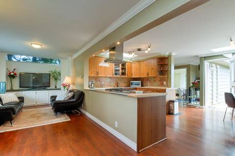 429 27th Street W, North Vancouver | Image 1