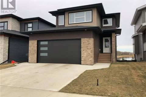 House for sale at 4291 Ryders Ridge Blvd Sylvan Lake Alberta - MLS: ca0157989