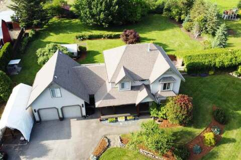 House for sale at 42987 South Sumas Rd Sardis - Greendale British Columbia - MLS: R2461229