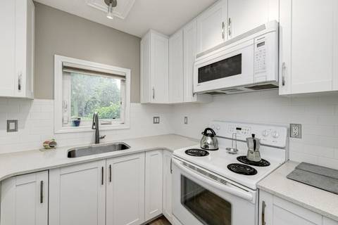 Townhouse for sale at 4299 Bridgewater Cres Burnaby British Columbia - MLS: R2380680