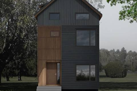 House for sale at 429 5th St E Saskatoon Saskatchewan - MLS: SK804208