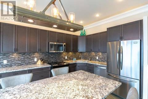 Condo for sale at 1000 Sookepoint Pl Unit 42c Sooke British Columbia - MLS: 405084