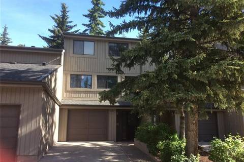 Townhouse for sale at 10401 19 St Southwest Unit 43 Calgary Alberta - MLS: C4252774