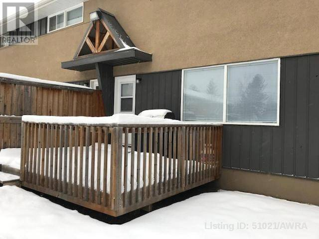 House for sale at 114 Hardisty Ave Unit 43 Hinton Valley Alberta - MLS: 51021