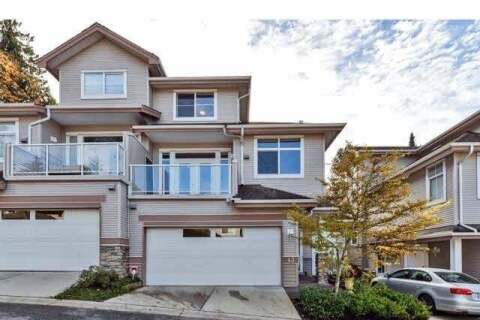 Townhouse for sale at 11860 River Rd Unit 43 Surrey British Columbia - MLS: R2458062
