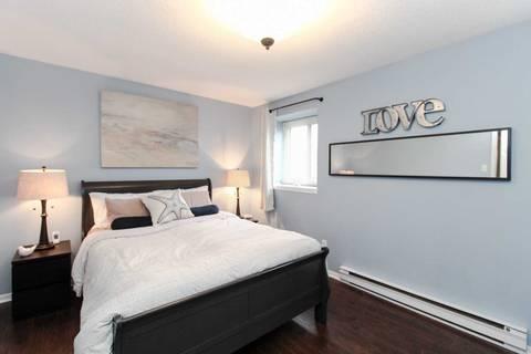 Condo for sale at 1331 Glenanna Rd Unit 43 Pickering Ontario - MLS: E4382993