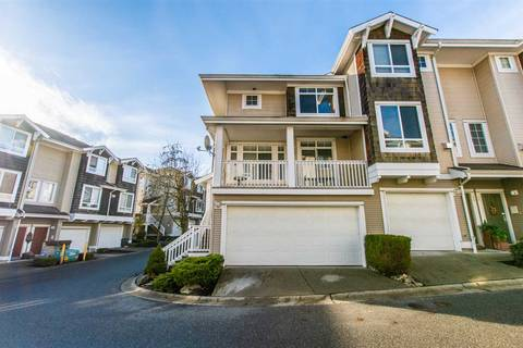 Townhouse for sale at 15030 58th Ave Unit 43 Surrey British Columbia - MLS: R2420008