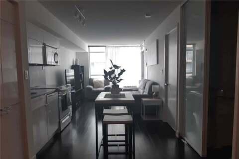 Condo for sale at 151 Dan Leckie Wy Unit 949 Toronto Ontario - MLS: C4773324