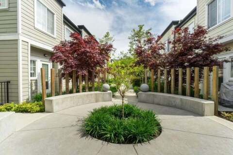 Townhouse for sale at 15588 32 Ave Unit 43 Surrey British Columbia - MLS: R2453306