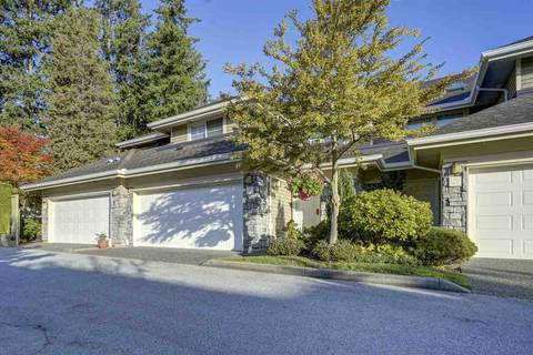 Townhouse for sale at 15677 24 Ave Unit 43 Surrey British Columbia - MLS: R2412759