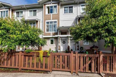 Townhouse for sale at 19433 68 Ave Unit 43 Surrey British Columbia - MLS: R2468265