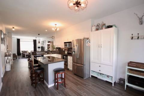 Townhouse for sale at 19455 65 Ave Unit 43 Surrey British Columbia - MLS: R2425995