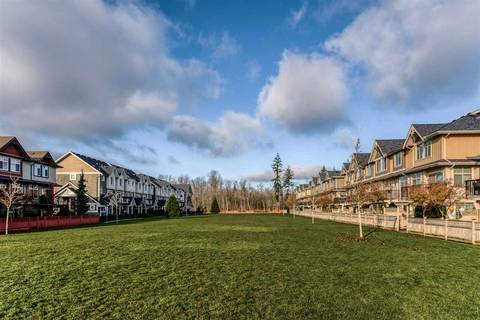 Townhouse for sale at 19525 73 Ave Unit 43 Surrey British Columbia - MLS: R2420698