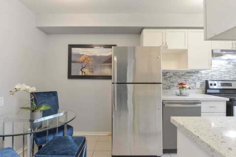 Condo for sale at 2288 The College Wy Unit 43 Mississauga Ontario - MLS: W4913134