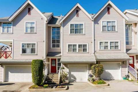 Townhouse for sale at 2450 Hawthorne Ave Unit 43 Port Coquitlam British Columbia - MLS: R2461060
