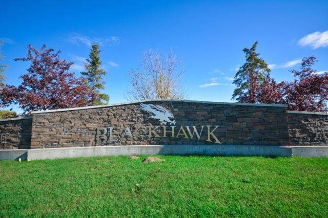 Residential property for sale at 25527 511a Rd Unit 43 Rural Parkland County Alberta - MLS: E4138090