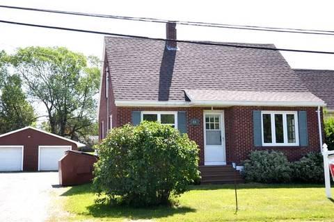 House for sale at 43 277 Hy Lantz Nova Scotia - MLS: 201916501