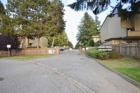 Townhouse for sale at 2998 Mouat Dr Unit 43 Abbotsford British Columbia - MLS: R2509847