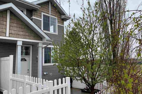 Townhouse for sale at 3075 Trelle Cres Nw Unit 43 Edmonton Alberta - MLS: E4156087