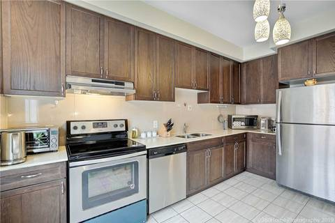 Condo for sale at 32 Ormerod Ln Richmond Hill Ontario - MLS: N4447299