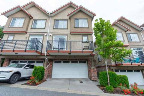 Townhouse for sale at 35626 Mckee Rd Unit 43 Abbotsford British Columbia - MLS: R2491927