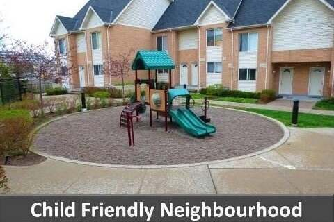 Townhouse for rent at 3646 Kingston Rd Unit 43 Toronto Ontario - MLS: E4840811