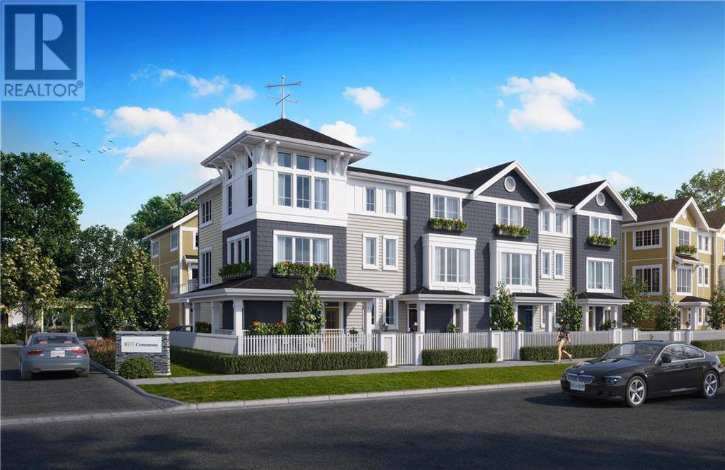 Townhouse for sale at 370 Latoria Blvd Unit 43 Colwood British Columbia - MLS: 419304