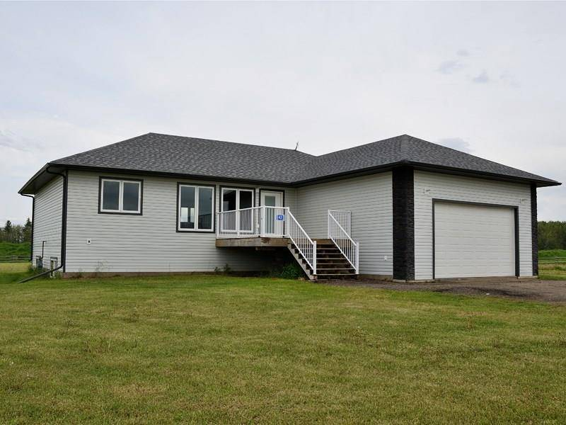 House for sale at 42011 Twp Rd Unit 43 Rural Bonnyville M.d. Alberta - MLS: E4170617