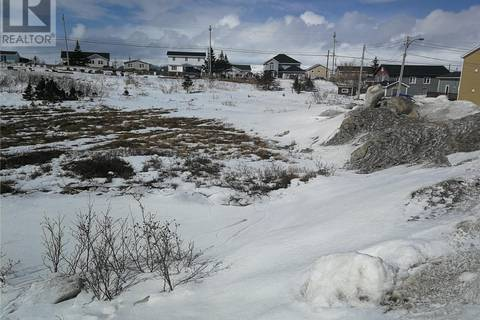 Residential property for sale at 43 Grand Bay Rd Unit 43 Port Aux Basques Newfoundland - MLS: 1192465