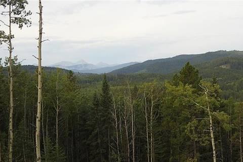 Home for sale at 43 Bordering Kananaskis Acres Unit 43 Rural Foothills County Alberta - MLS: C4272306