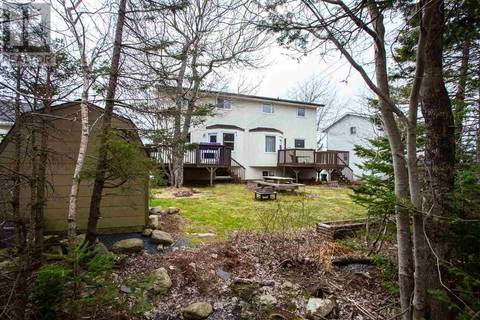 43 - 45 Barry Crescent, Herring Cove   Image 2