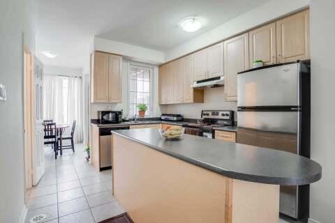 Condo for sale at 4695 Kingston Rd Unit 43 Toronto Ontario - MLS: E4810373