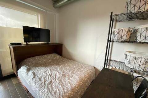 Condo for sale at 47 Lower River St Unit 443 Toronto Ontario - MLS: C4776553