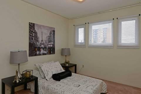 Condo for sale at 5 Arnold Estate Ln Ajax Ontario - MLS: E4385616