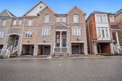 Townhouse for sale at 530 Kingston Rd Unit 43 Pickering Ontario - MLS: E4671419