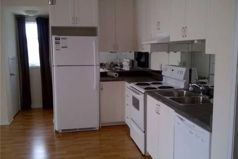 Apartment for rent at 5650 Winston Churchill Blvd Unit 43 Mississauga Ontario - MLS: W4719414